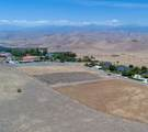 396 High Sierra Drive - Photo 7