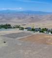 396 High Sierra Drive - Photo 8