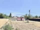 528 Ventura Avenue - Photo 12