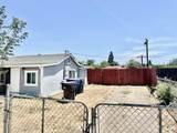 528 Ventura Avenue - Photo 3