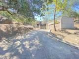 16141 Mustang Drive - Photo 1