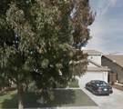 930 Kimball Avenue - Photo 1
