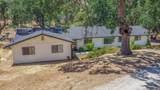 30598 Corral Drive - Photo 1