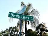 2511 Border Links Drive - Photo 23