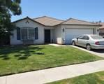 2679 Tecopa Avenue - Photo 1