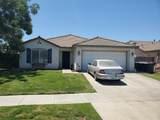 2679 Tecopa Avenue - Photo 2