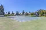 5343 Sweet Court - Photo 55