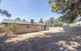 5240 San Joaquin Drive - Photo 24