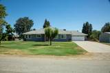 147 Cornucopia Road - Photo 1