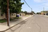 83 Harrison Avenue - Photo 10