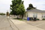 83 Harrison Avenue - Photo 9