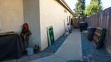 1537 Parkview Avenue - Photo 72