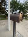 4333 Dorothea Avenue - Photo 46