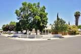 3037 Fountain Plaza Drive - Photo 4