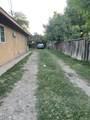 14565 Tobias Road - Photo 2