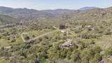 38858 Pepperweed Road - Photo 11