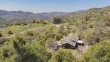 38858 Pepperweed Road - Photo 2