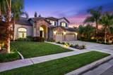 5917 Buena Vista Court - Photo 2