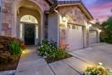 5917 Buena Vista Court - Photo 3