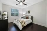 5917 Buena Vista Court - Photo 31
