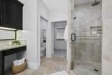 5917 Buena Vista Court - Photo 40