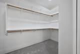5917 Buena Vista Court - Photo 42