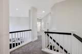 5917 Buena Vista Court - Photo 44