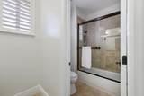 5917 Buena Vista Court - Photo 49