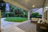 5917 Buena Vista Court - Photo 51