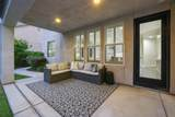 5917 Buena Vista Court - Photo 52