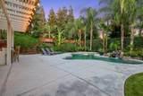 5917 Buena Vista Court - Photo 54