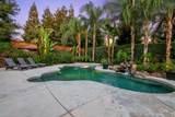 5917 Buena Vista Court - Photo 55