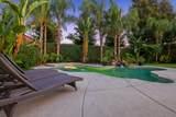 5917 Buena Vista Court - Photo 56