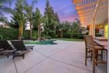 5917 Buena Vista Court - Photo 57