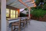 5917 Buena Vista Court - Photo 58