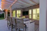 5917 Buena Vista Court - Photo 59