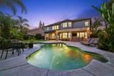 5917 Buena Vista Court - Photo 62