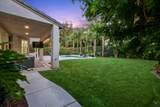 5917 Buena Vista Court - Photo 64