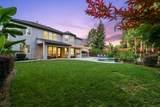 5917 Buena Vista Court - Photo 65