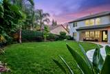 5917 Buena Vista Court - Photo 66
