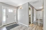 3345 Country Avenue - Photo 15
