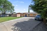 3345 Country Avenue - Photo 2