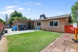 3345 Country Avenue - Photo 26