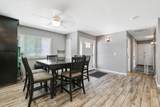 3345 Country Avenue - Photo 7