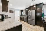 3345 Country Avenue - Photo 8
