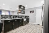 3345 Country Avenue - Photo 9