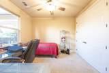 4748 Vine Avenue - Photo 43