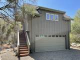 44958 South Fork Drive - Photo 36