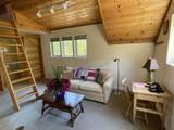 44958 South Fork Drive - Photo 46