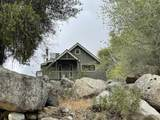 44958 South Fork Drive - Photo 61